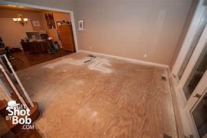 laminate flooring costco laminate flooring 2012 With willowbrook flooring