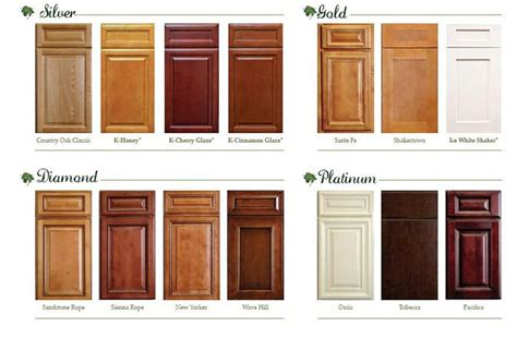 merillat bathroom cabinet sizes furniture kitchen cabinets kits lazy susan replacement