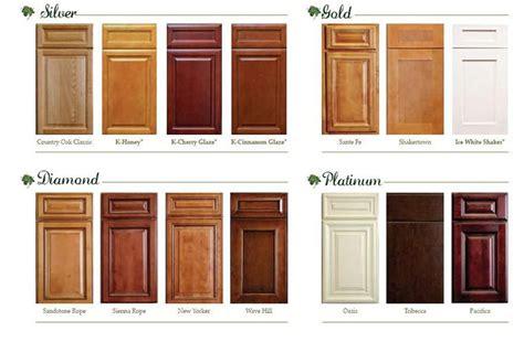 merillat kitchen cabinets prices furniture alluring