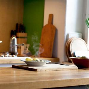 Plan De Travail But : plan de travail de cuisine marie claire ~ Melissatoandfro.com Idées de Décoration