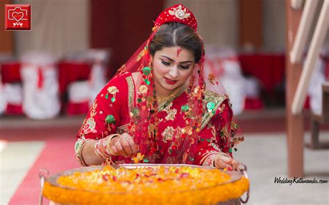 wedding photography packages  prices wedding kathmandu