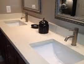 counter tops countertops quartz countertops granite