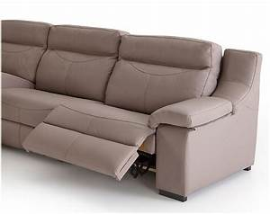 Sofa 3 2 1 : sof relax con chaiselongue tambien disponible en 3 2 y 1 plazas ~ Eleganceandgraceweddings.com Haus und Dekorationen