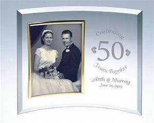 Custom engraved wedding and anniversary for Etched glass wedding gifts