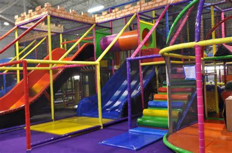 franchise parc de jeux interieur franchise parc de jeux interieur 28 images un parc de jeux d int 233 rieur pour enfants va