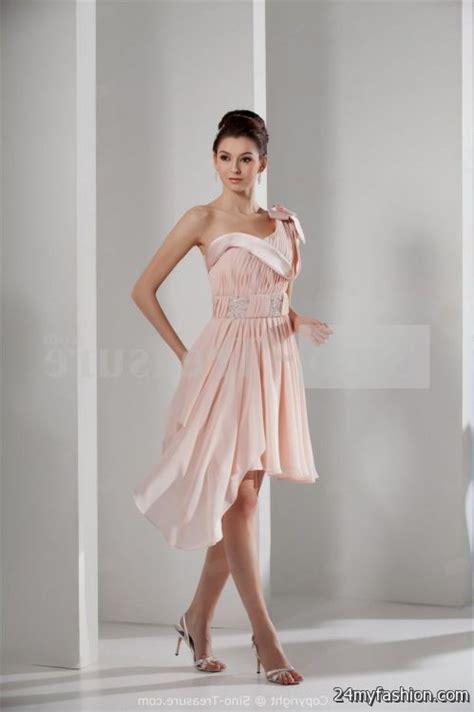 light pink summer dress light pink summer dress 2016 2017 b2b fashion