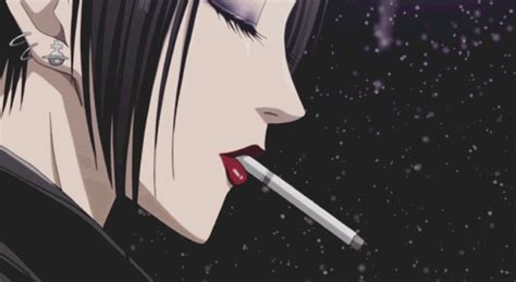 Adorable, Amazing, Anime, Anime Gif, Art