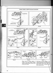 Download Free Briggs And Stratton 13 Hp Engine Manual Software