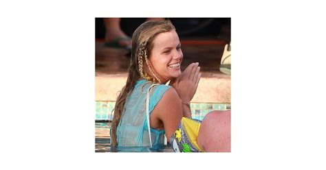 easy summer hairstyles for the beach or pool popsugar beauty