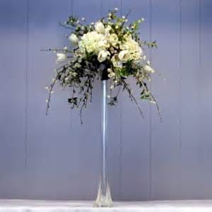 eiffel tower centerpieces eiffel tower vase centerpiece pic weddings planning