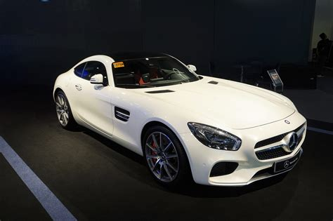 Mercedes Benz Amg Gt S 2 Pinoy Guy Guide