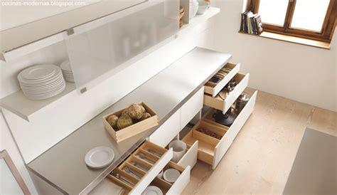cuisine bulthaup b1 cocinas modernas bulthaup system b1 la cocina y