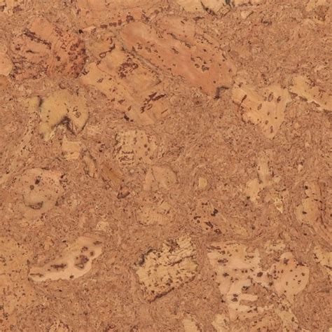 cork flooring st nl adhered floor tiles solid cork flooring mirage transitional cork flooring by apc cork