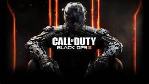Forum Call Of Duty : xbox 360 bo3 title update numero dos 2 se7ensins gaming community ~ Medecine-chirurgie-esthetiques.com Avis de Voitures