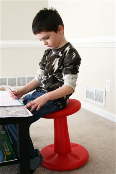 kore wobble chair kore patented wobble chair made in the usa active