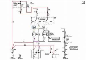 2006 Chevrolet Aveo Wiring Diagram Winediagram Antennablu It