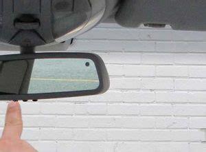 program mercedes garage door opener how to program mercedes garage door opener mb medic
