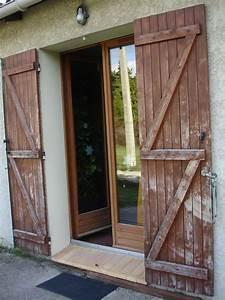 peinture pour volet bois peinture bois ultra protect 10 With delightful la maison du paravent 1 paravent baru design