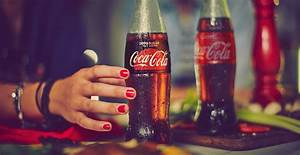 Half of Coca-Cola Sales in UK Grocery and Convenience ...