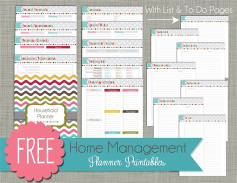 free daily calendar 2015 5 best images of free 8 x 11 printable weekly planners