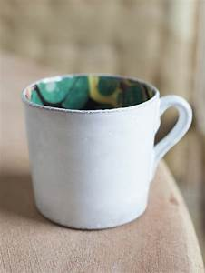 Astier De Villatte : 63 best images about astier de villatte on pinterest ceramics shops and tea cups ~ Eleganceandgraceweddings.com Haus und Dekorationen