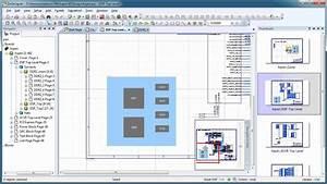 Mentor Graphics Dxdesigner Schematic Navigation