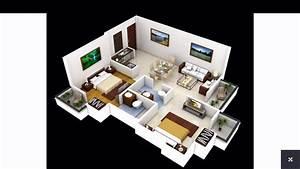 Logiciel Plan De Maison 3d Gratuit