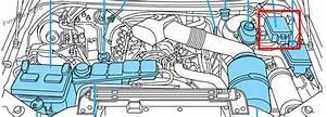 Fuse Box Diagram  U0026gt  Ford F F F F