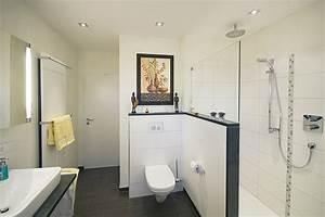 Badezimmer Mit Begehbarer Dusche : dusche begehbar gemauert verschiedene design inspiration und interessante ideen ~ Sanjose-hotels-ca.com Haus und Dekorationen