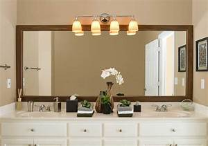 different bathroom mirrors styles and designs With types of bathroom mirrors
