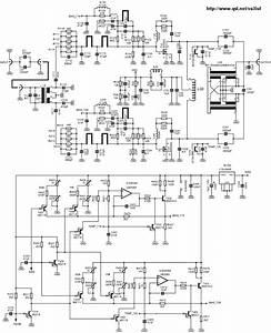 index of v va3iul homebrew rf circuit design ideas With return to circuits circuit design ideas