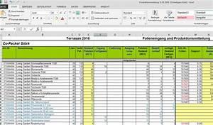 Leibrente Berechnen Excel : frage zur formel in excel ~ Watch28wear.com Haus und Dekorationen
