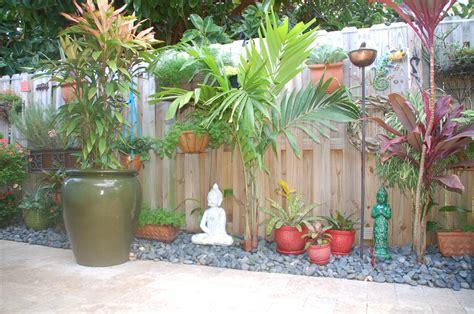 Nice Design Ideas For Patio Pots  Patio Design #176. Bathroom Ideas For Tiny Houses. Backyard Party Ideas Pinterest. Garden Vine Ideas. Curtain Ideas Target. Costume Ideas Using Scrubs. Kitchen Pantry Door Ideas. Kitchen Design Raritan Nj. Quinceanera Table Ideas