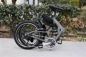 E Bike Faltrad 24 Zoll : klapprad e bike faltrad pedelec 250 watt motor 20 ~ Jslefanu.com Haus und Dekorationen