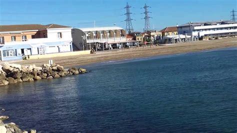 port de plaisance de fos sur mer 2