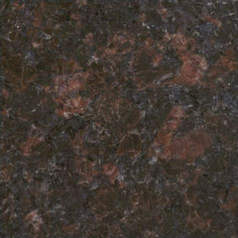 venetian marble granite countertops granite colors level 1