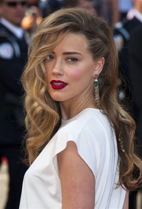 abendfrisuren lange haare abendfrisuren lange haare seitenscheitel locken frisuren frisuren abendfrisuren und
