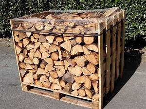 Bois De Chauffage Gratuit : bois de chauffage cmsp equipement ~ Melissatoandfro.com Idées de Décoration