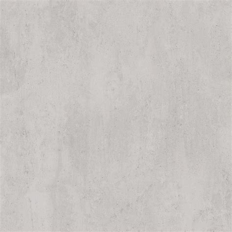 cementi tile cementi light grey porcelain wall floor tile