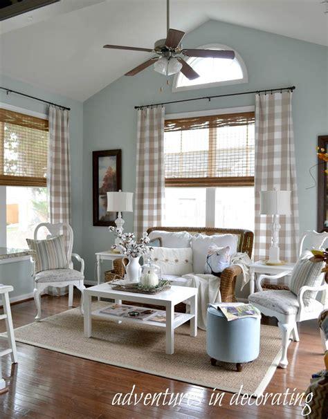 living room curtain ideas  designs