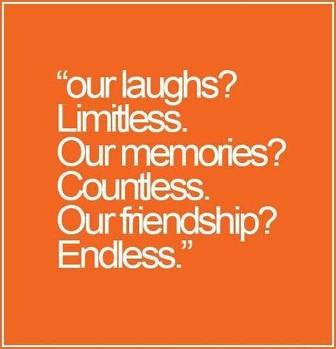 bff quotes ideas  pinterest bestfriend