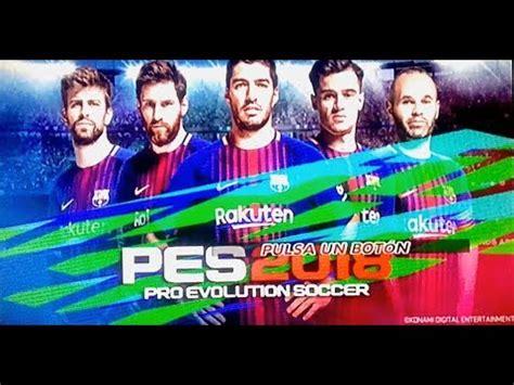 Destroy all humans!, red faction 2, midnight club ii, mx vs. Juegos De Xbox Clásico Descargar Mediafire / Como ...