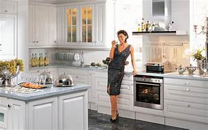 Wohnzimmer Grau Weiß Design : wohnzimmer grau wei design ~ Sanjose-hotels-ca.com Haus und Dekorationen