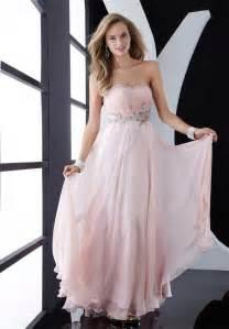 popular choice of light pink dresses best dress choice