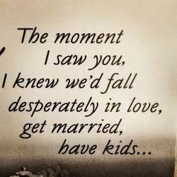 wedding quotes best marriage anniversary quotes