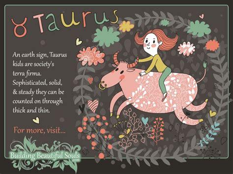 Taurus Zodiac Sign Personality