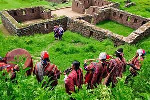 Peru?s mystical Scissor Dance   Pura Aventura Blog