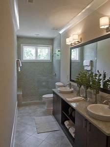 best 25 small narrow bathroom ideas on pinterest With small narrow bathroom design ideas