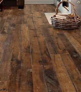 Kährs Da Capo Collection : 17 best images about wood floors on pinterest the floor ~ Michelbontemps.com Haus und Dekorationen