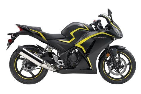 honda cbr range bike honda cbr300r special edition cycleonline com au